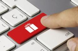 Crescono gli acquisti online per Natale: +16%