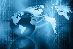 Rapporto sullo Stato di Internet nel terzo trimestre 2015