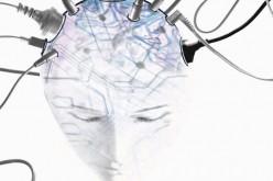 È italo-svizzero il robot che si comanda col cervello