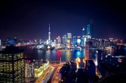 Google, il ritorno in Cina passa per Shanghai