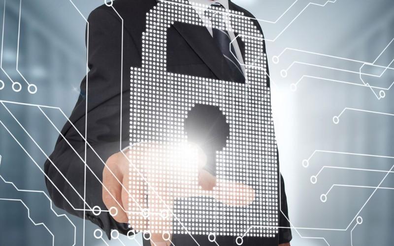 FireEye e Gigamon: partnership per migliorare la sicurezza dei propri clienti