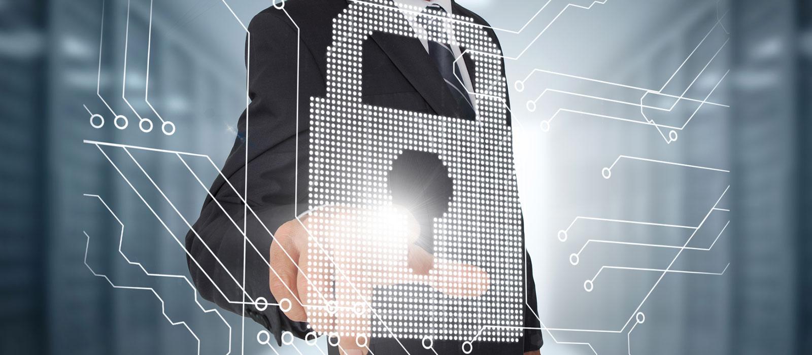 Trend Micro protegge le smart factory