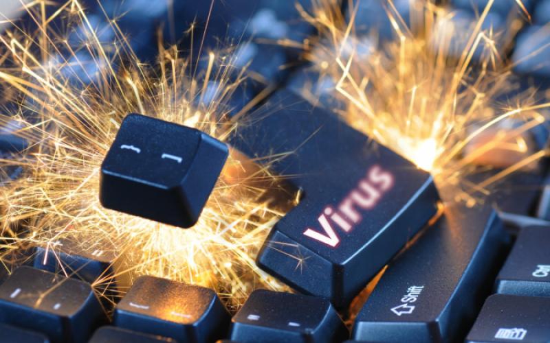 Social malware: ecco la checklist per difendersi