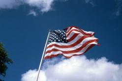 I social network potrebbero negarti il visto negli USA