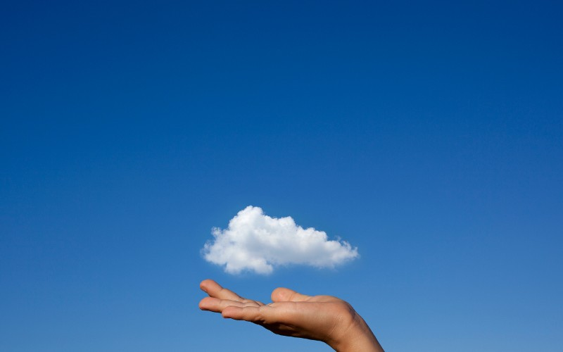 Fincantieri sceglie IBM Cloud per una cantieristica più efficiente