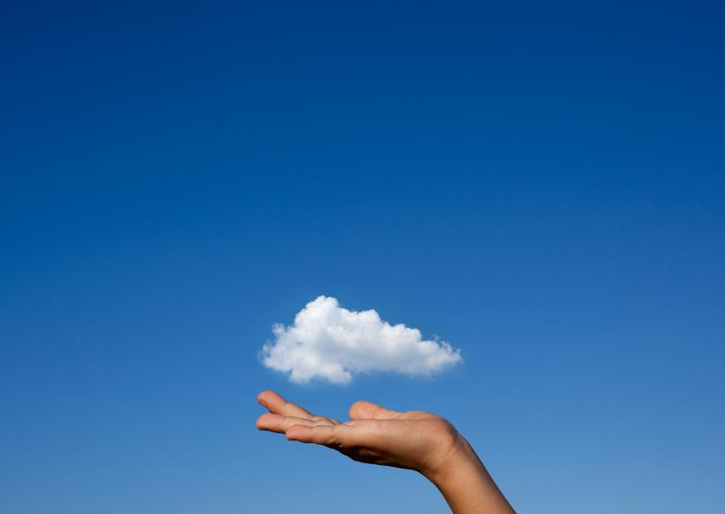 VMware offre innovazioni per l'era multi-cloud