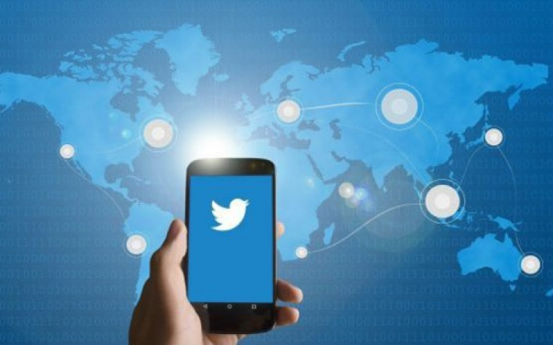 Twitter: novità su mobile per i non iscritti