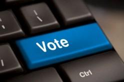 Il voto elettronico del Cineca per le elezioni delle rappresentanze studentesche della Sapienza e Milano-Bicocca