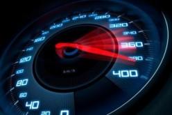 Internet veloce: le nazioni migliori