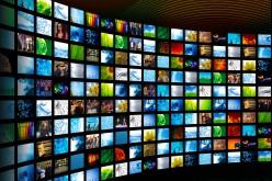 Il 35% di tutte le visualizzazioni TV e video avvengono ora on-demand