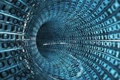 VMware annuncia la disponibilità di nuove soluzioni per la piattaforma di cloud management