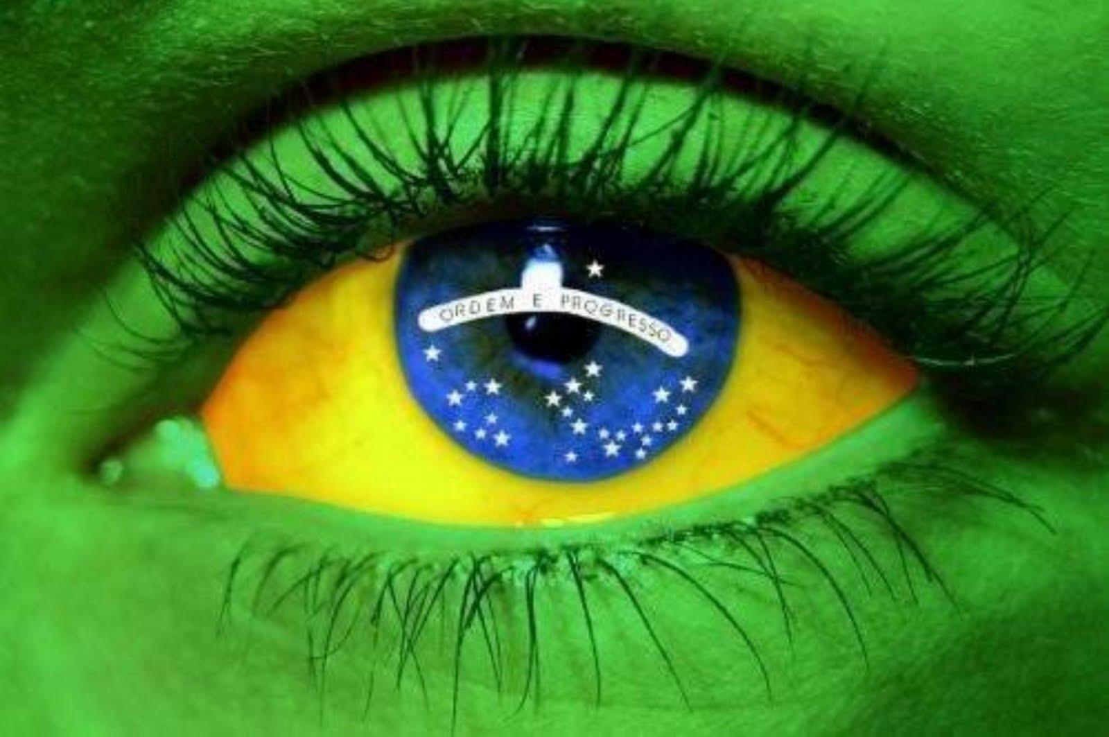 whatsapp blocco brasile