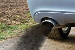 Dieselgate VW – chiesti risarcimenti: non sotto il 15% del prezzo acquisto auto