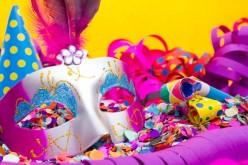 Nelle città del Carnevale, il mercato quanto vale?