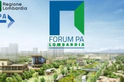 Trend Micro al Forum PA Lombardia