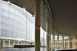 Ricoh, partner tecnologico del Museo delle Culture
