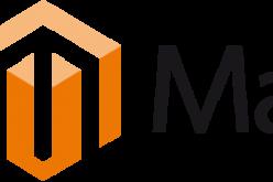 Confermati i primi speaker della terza edizione di Meet Magento Italy 2016