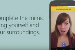 Mimicker Alarm, la sveglia con cui non puoi riaddormentarti
