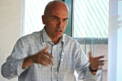 InnoVitsLab costruisce un ponte tra le startup e i manager