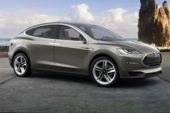 Samsung produrrà i chip per le self driving car di Tesla