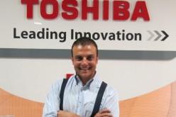 Toshiba: previsioni e trend per il 2016