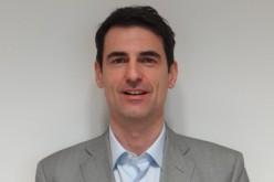 Nuova nomina in SAP Italia: Alessandro Bacci Head of Presales