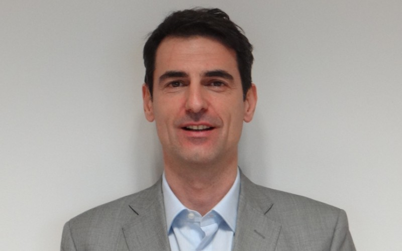 Nuova nomina in SAP Italia: Alessandro Bacci Head of Presales