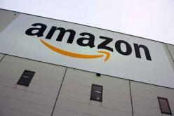 Amazon vuole competere davvero con Spotify