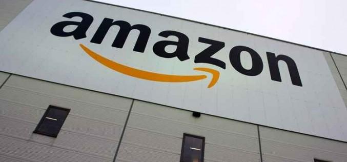 Amazon può scegliere la sua seconda sede tra 238 città