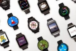 Android Wear: vendite a rilento nel 2015