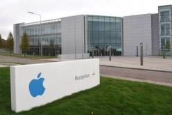 Apple: evacuato il quartier generale in Irlanda