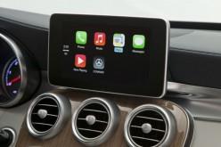 Apple Car esiste: la prova in tre domini web