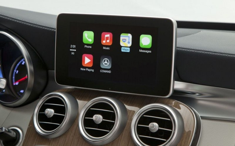 Apple Car esiste: la prova in tre domini web