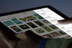 Arriva iOS 9.3: i tre motivi per installarlo