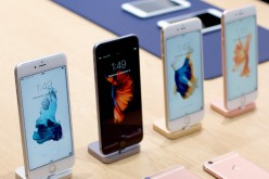Apple da record ma c'è un problema iPhone