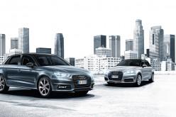 """Audi A1 1.0 TFSI: """"Admired"""" dai più giovani"""