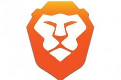 Brave, il browser senza pubblicità che paga gli utenti
