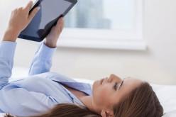 Cisco rafforza le proprie soluzioni cloud video e conquista il mercato