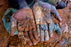 I big dell'hitech accusati di sfruttamento del lavoro minorile