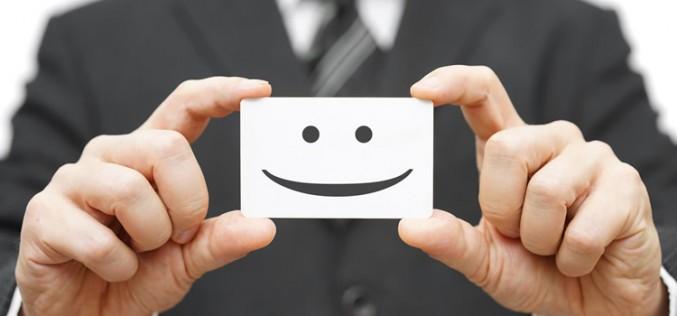 I prodotti e i servizi trovano i clienti: è la rivoluzione CX