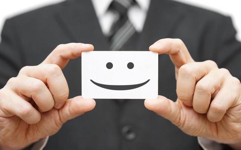 GFT e Informatica: la soluzione Customer 360 Data Hub per migliorare la Customer Experience