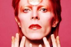 Il web vuole dare a Marte il nome di David Bowie