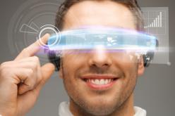 WISeKey e Kaspersky Lab insieme per proteggere i dispositivi wearable