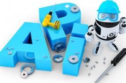 CA Technologies velocizza lo sviluppo e l'integrazione sicura delle API per architetture applicative e mobile