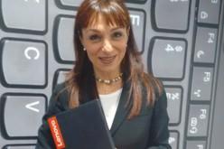 Lenovo nomina Enza Truzzolillo Channel Manager