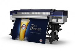 Epson, una nuova gamma di stampanti per applicazioni signage