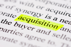 Fortinet annuncia l'acquisizione di AccelOps