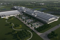 Facebook costruisce un data center in Irlanda