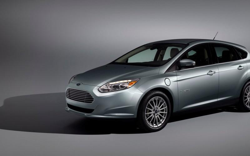 Grazie a Ford gli indossabili parleranno con le auto