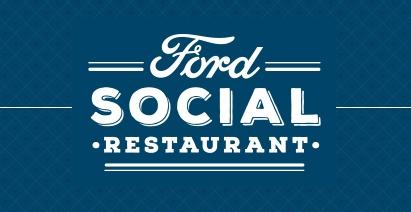 ford social restaurant masterchef